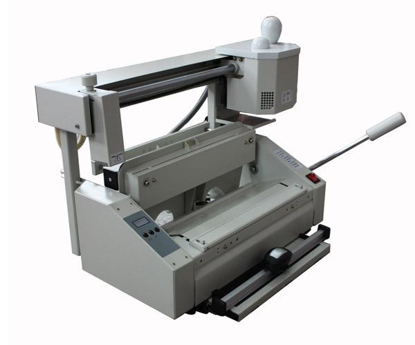 معایب دستگاههای چسب گرم سنتی و صنعتی